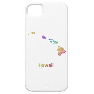 Hawaii iPhone 5 Cases