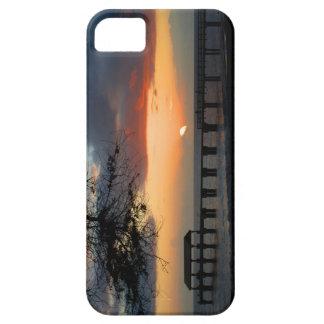 Hawaii iPhone 5 iPhone 5 Case