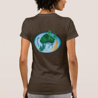 Hawaii Island T-Shirt
