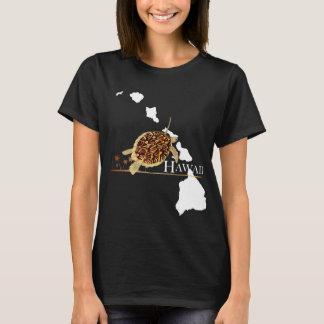Hawaii Islands T-Shirt