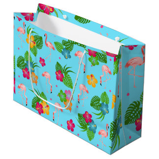 Hawaii Large Gift Bag
