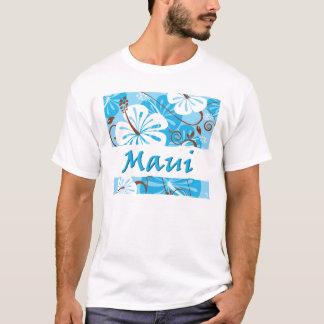 Hawaii Maui T-SHIRT