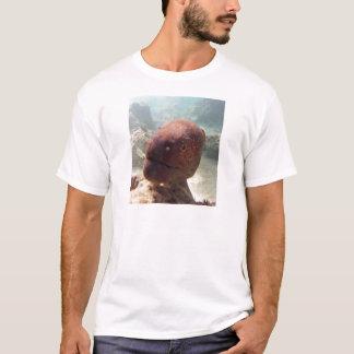 Hawaii Moray Eel T-Shirt