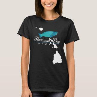 Hawaii Parrot Fish T-Shirt