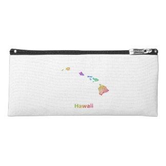 Hawaii Pencil Case