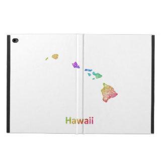 Hawaii Powis iPad Air 2 Case
