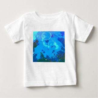 Hawaii scuba diver baby T-Shirt