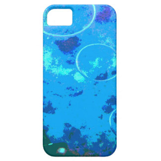Hawaii scuba diver case for the iPhone 5