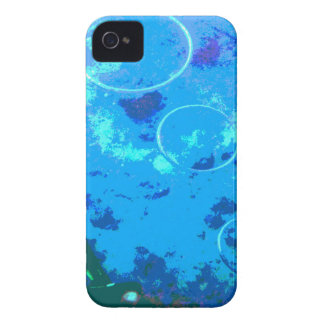 Hawaii scuba diver Case-Mate iPhone 4 cases