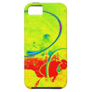Hawaii scuba diver iPhone 5 cases