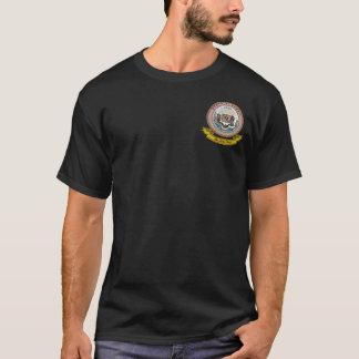 Hawaii Seal T-Shirt