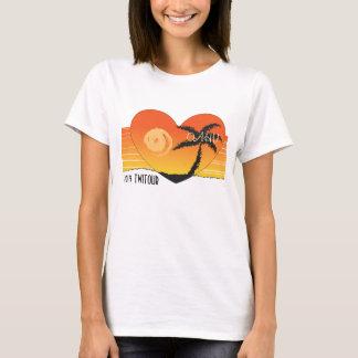 Hawaii Shirt #2