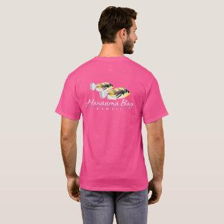 Hawaii State Fish T-Shirt