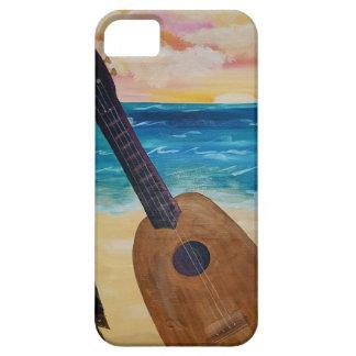 hawaii sunset iPhone 5 covers