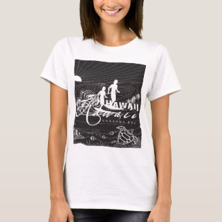 Hawaii Surf lessons 169 T-Shirt
