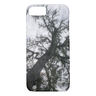Hawaii Tree Nature Phone Case