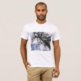 Hawaii Tree shirt