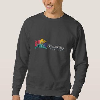 Hawaii Turtle Sweatshirt