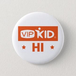 Hawaii VIPKID Button