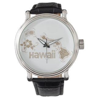 Hawaii Watch