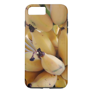 Hawaiian Bananas iPhone 7 Plus Case