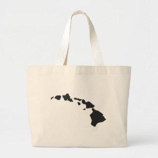 Hawaiian Island Chain Bag