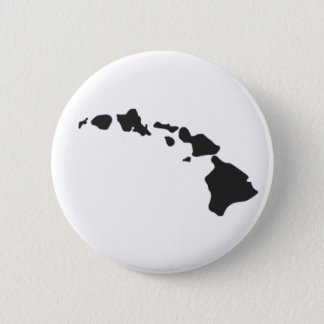 Hawaiian Island Chain button