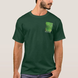 Hawaiian Palms T-Shirt
