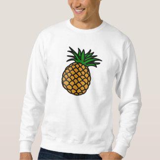 Hawaiian Pineapple Sweatshirt