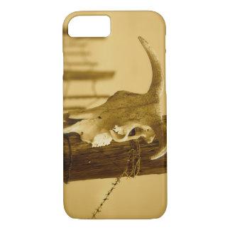 Hawaiian RanchLife iPhone 7 Case