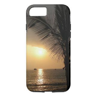 Hawaiian Sunset Case