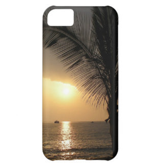 Hawaiian Sunset Case-Mate Case