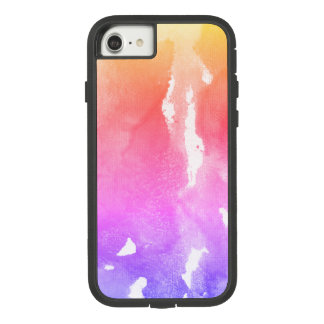 Hawaiian Sunset Cell Phone Case