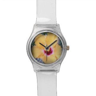 Hawaiian Time Watch