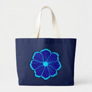 Hawaiian Tote Bag