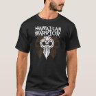 HAWAIIAN  Warriors – T-Shirt