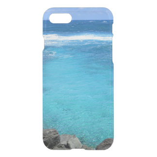 Hawaiian Waters iPhone 8/7 Case
