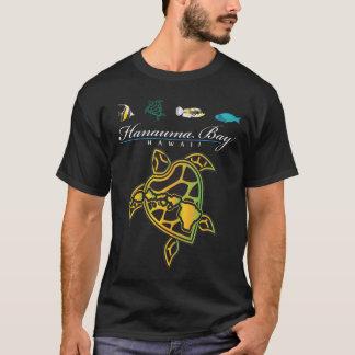 Hawaiii Islands T-Shirt