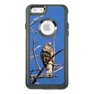 Hawk OtterBox iPhone 6/6s Case