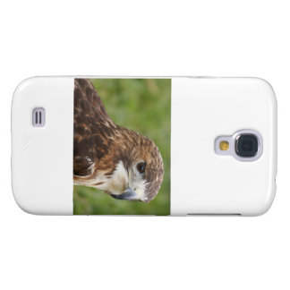 Hawk Phone Case