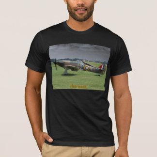 Hawker Hurricane t shirt