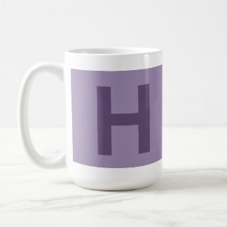 hawkeye aw coffee no coffee mug