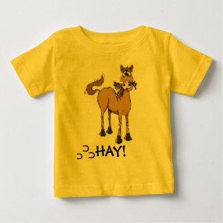 HAY! BABY T-Shirt