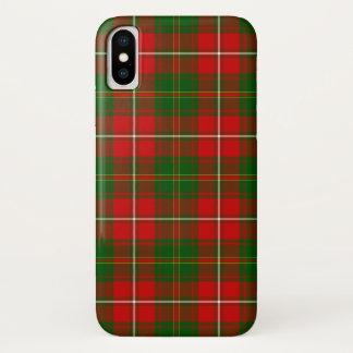 Hay Case-Mate iPhone Case