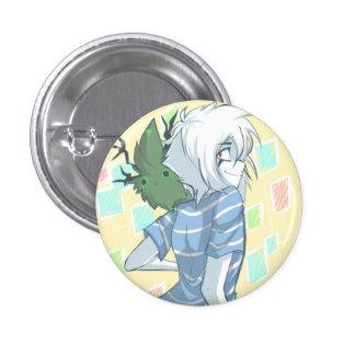 Hay guys 1 inch round button