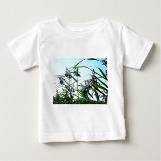 Hay in the summer baby T-Shirt