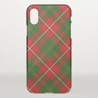 Hay iPhone X Case