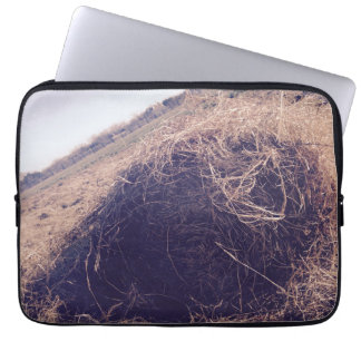 Hay Laptop Sleeve