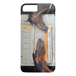 Hay There!!! iPhone 7 Plus Case