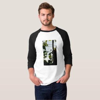 HAYANIE T-Shirt